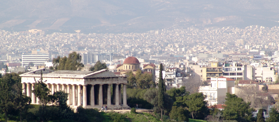 athens_1